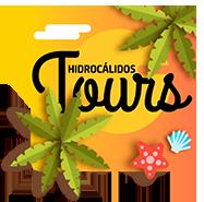 Hidrocálidos Tours
